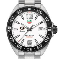 Georgia Men's TAG Heuer Formula 1