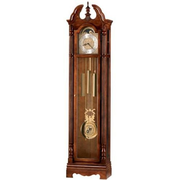 Virginia Tech Howard Miller Grandfather Clock