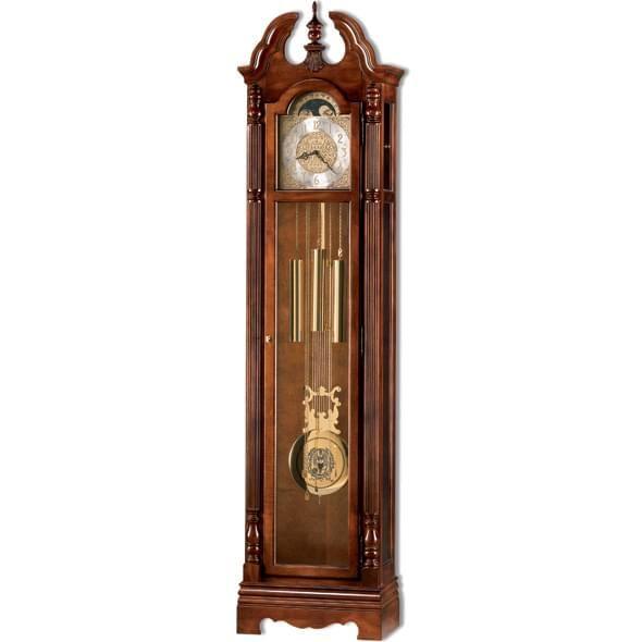 Georgetown Howard Miller Grandfather Clock
