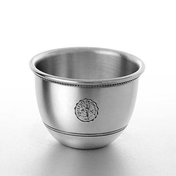 UVA Pewter Jefferson Cup