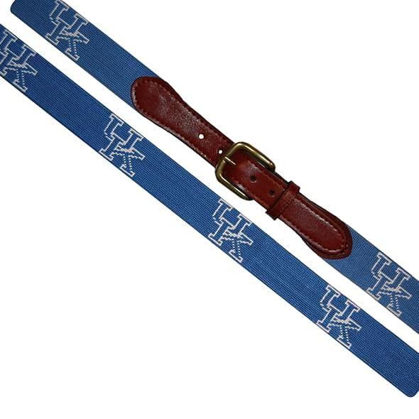 Kentucky Cotton Belt