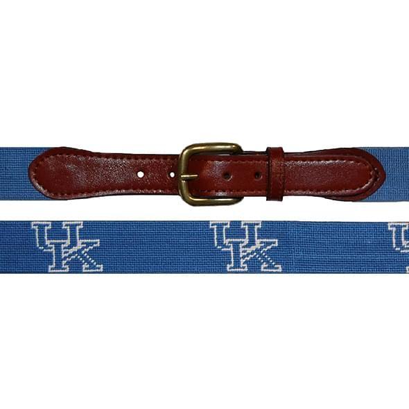 Kentucky Cotton Belt - Image 2