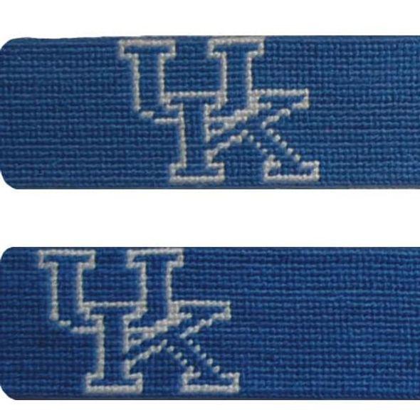 Kentucky Cotton Belt - Image 3