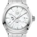 Rice University TAG Heuer LINK for Women - Image 1