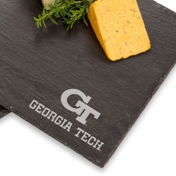 Georgia Tech Slate Server - Image 2