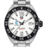 Columbia Men's TAG Heuer Formula 1