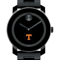 University of Tennessee Men's Movado BOLD with Bracelet