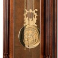 MIT Howard Miller Grandfather Clock - Image 2