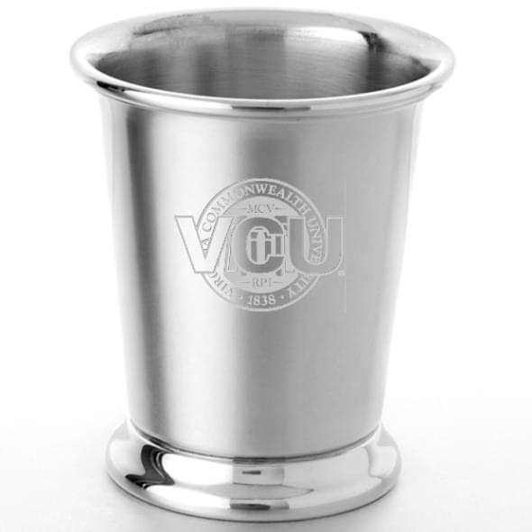 VCU Pewter Julep Cup - Image 2