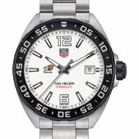 Bucknell University Men's TAG Heuer Formula 1