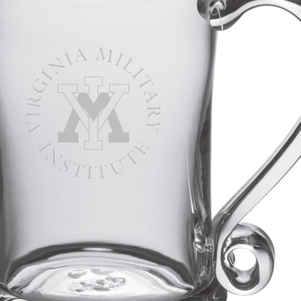 VMI Glass Tankard by Simon Pearce - Image 2