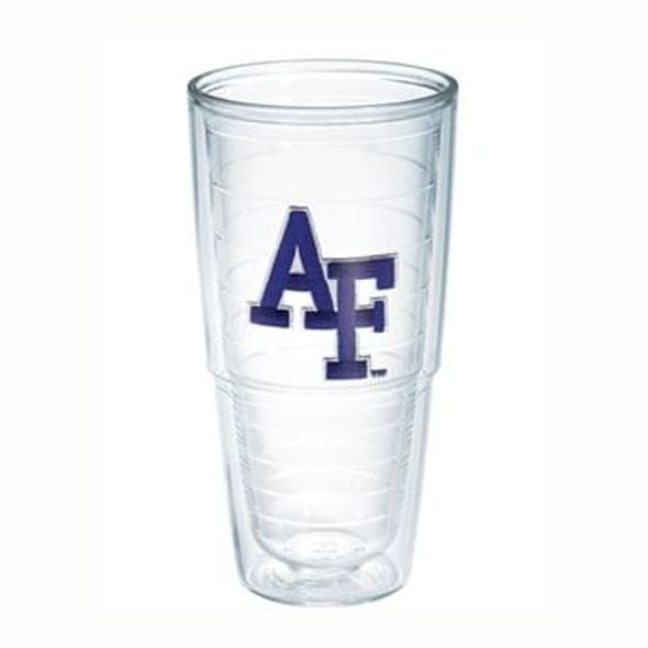 Air Force Academy 24 Ounce Tervis Tumblers - Set of 4 - Image 2