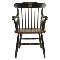 Michigan Captain Chair