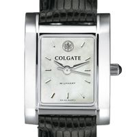 Colgate Women's MOP Quad with Leather Strap