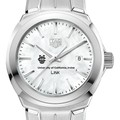 UC Irvine TAG Heuer LINK for Women - Image 1