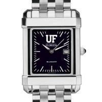Florida Men's Black Quad with Bracelet