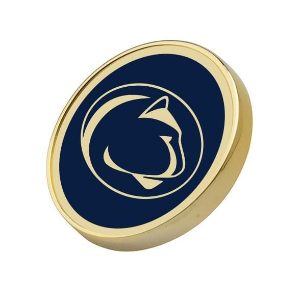 Penn State Lapel Pin - Image 1