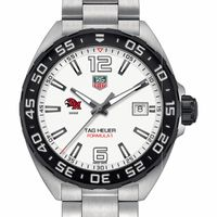 Miami University Men's TAG Heuer Formula 1