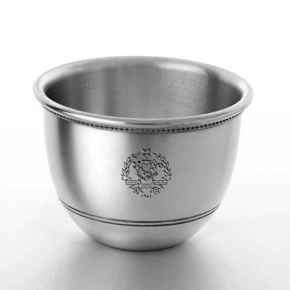 Villanova Pewter Jefferson Cup - Image 2