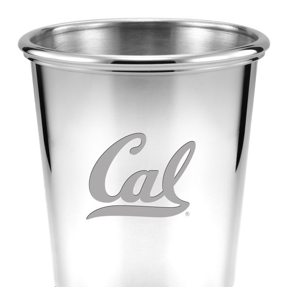 Berkeley Pewter Julep Cup - Image 2
