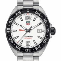 University of Florida Men's TAG Heuer Formula 1