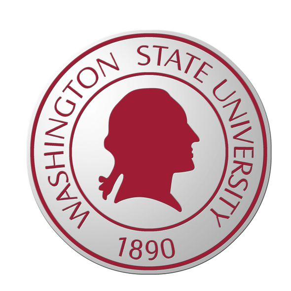 Washington State University Diploma Frame - Excelsior - Image 3