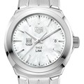 Yale University TAG Heuer LINK for Women - Image 1