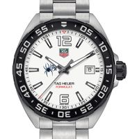 University of Richmond Men's TAG Heuer Formula 1