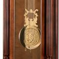 Rice University Howard Miller Grandfather Clock - Image 2