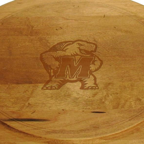 Maryland Round Bread Server - Image 2