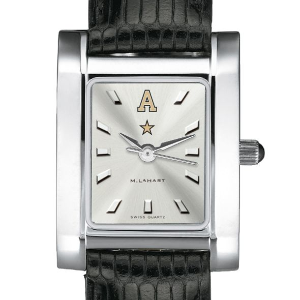 The Army West Point Letterwinner's Women's Watch - Beat Navy - Image 1