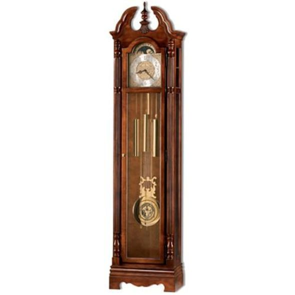 Alabama Howard Miller Grandfather Clock