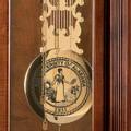 Alabama Howard Miller Grandfather Clock - Image 2