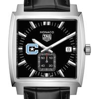 Citadel TAG Heuer Monaco with Quartz Movement for Men
