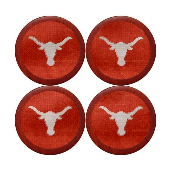 Texas Coasters - Image 1