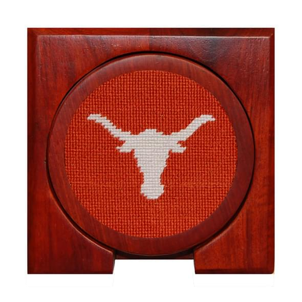 Texas Coasters - Image 2