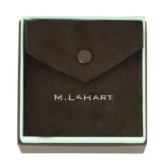 Fordham Sterling Silver Charm Bracelet - Image 4