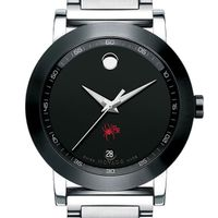 University of Richmond Men's Movado Museum Sport Bracelet