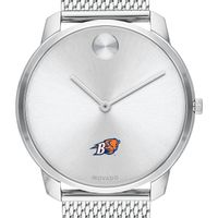Bucknell University Men's Movado Stainless Bold 42