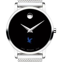 Embry-Riddle Women's Movado Museum with Mesh Bracelet
