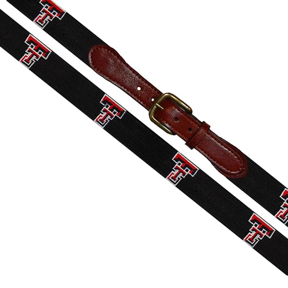 Texas Tech Cotton Belt