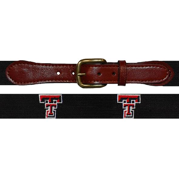Texas Tech Cotton Belt - Image 2