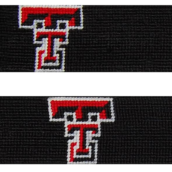 Texas Tech Cotton Belt - Image 3