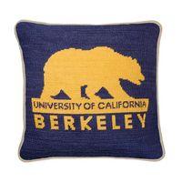 Berkeley Handstitched Pillow