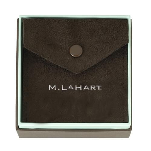MIT Sterling Silver Charm Bracelet - Image 4