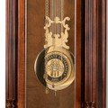 Florida State Howard Miller Grandfather Clock - Image 2
