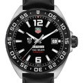 Chicago Booth Men's TAG Heuer Formula 1 with Black Dial - Image 1