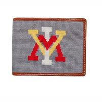 VMI Men's Wallet