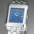 Tennessee Men's Blue Quad Watch with Bracelet - Image 1