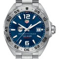 Dartmouth Men's TAG Heuer Formula 1 with Blue Dial - Image 1
